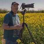 An Interview with Photographer Steve Hogan
