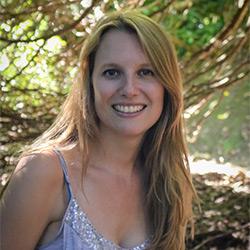 Wildlife Photography Interview with Nikki Humphrey