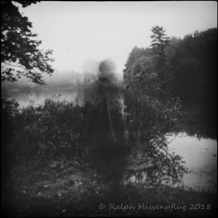 Ralph Hassenpflug 1