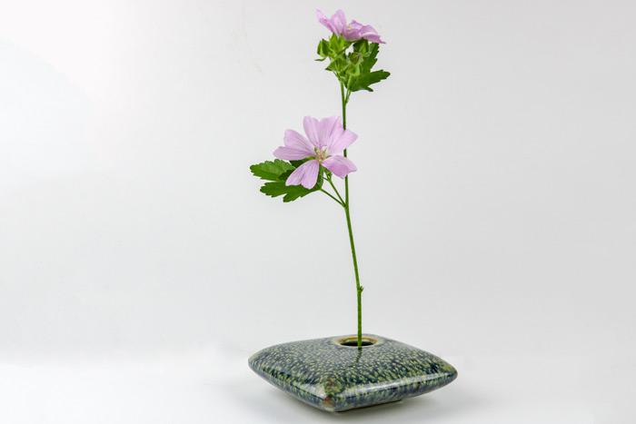 Ikebana Shin