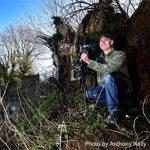 Learning About Photographer Gavin Bickerton-Jones
