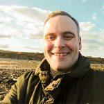 Getting to Know Landscape Photographer Stuart Lawton