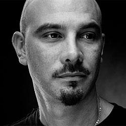 Antonio Busiello Profile