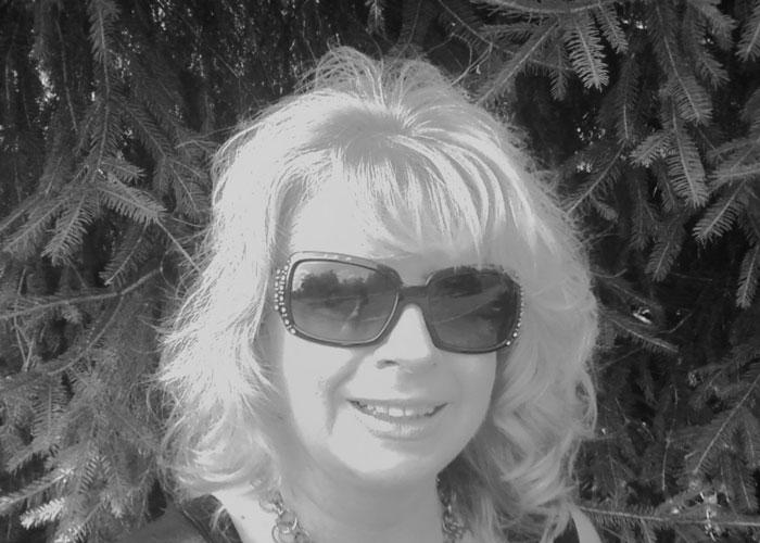 Tami Quigley Profile