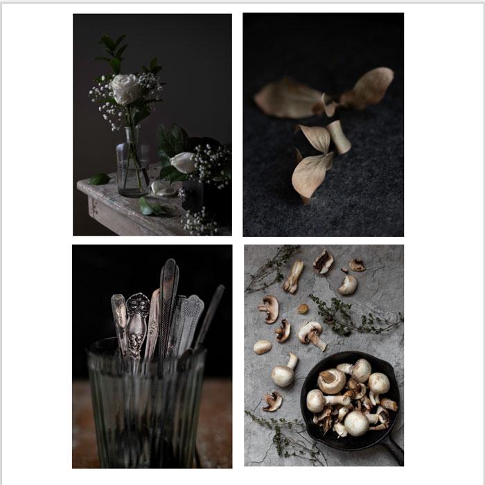 Flowers 5-19