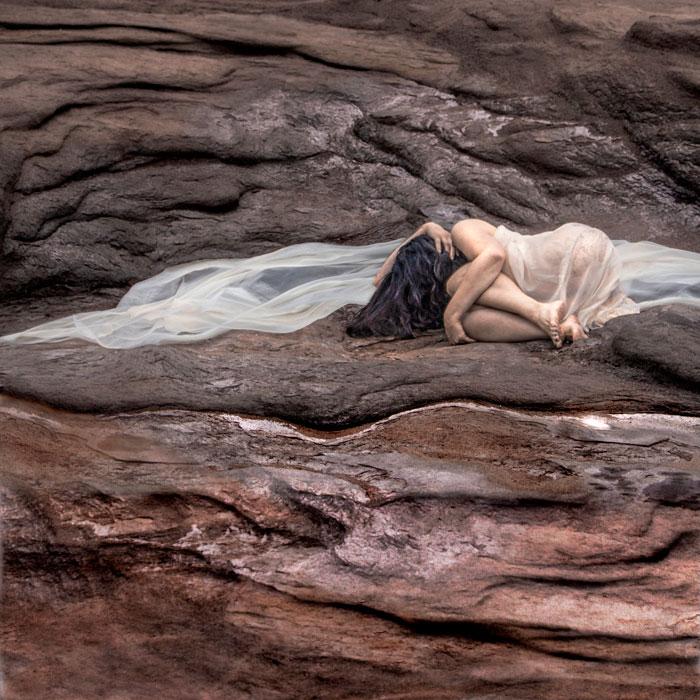 Mermaids Tears 5-19