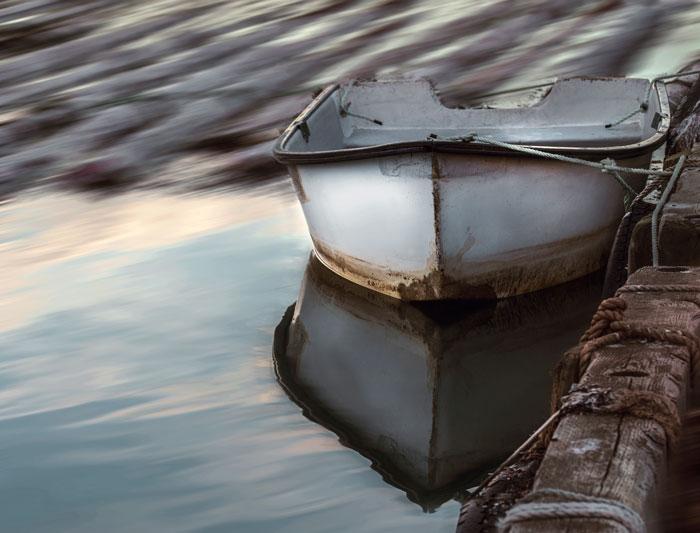 Rowboat 5-19