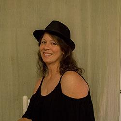 Linda Howes Profile 7-24