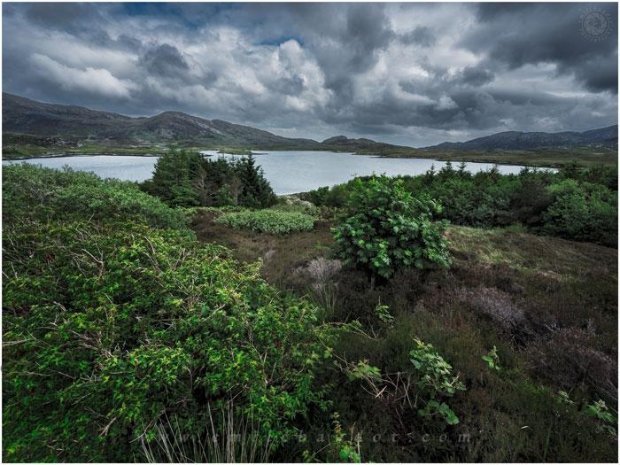 Western Isles South 10-4